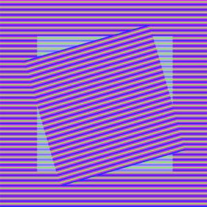 alar raudoja print02
